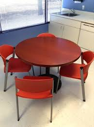 break room tables and chairs. Home And Interior: The Best Of Breakroom Table Chairs Ofm 36 Square Or Round Break Room Tables R