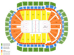 Xcel Energy Concert Seating Chart Vegas Golden Knights At Minnesota Wild Tickets Xcel Energy