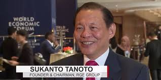 Последние твиты от sukanto tanoto (@sukantotanototf). Sukanto Tanoto Rge Share Thoughts On Wef East Asia 2015