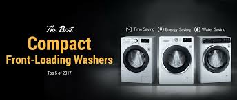 best compact washer. Fine Washer The Best Compact Washers In Best Compact Washer H