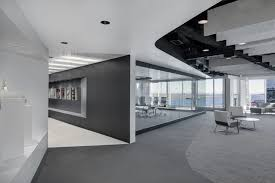 Interior design corporate office Luxurious Project By Actwo Architects Interior Design The Best Office Architects In Boston Boston Architects