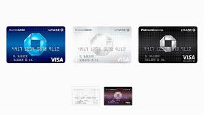 dorable small business debit card gift business card ideas business debit cards