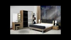 olympic furniture. grand launching manhattan series dari olympic furniture di botani square youtube e