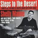 Steps to the Desert: Modern Jazz Versions of Favorite