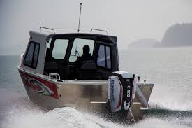 research hewescraft et sea runner ht on iboats com l 0852