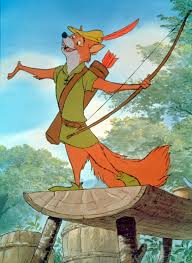 5 reasons robin hood is disney s forgotten gem from ooh de lally to brian bedford