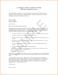 How To Write A Appeal Letter writing an appeal letter Ninjaturtletechrepairsco 1