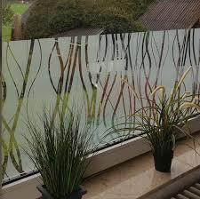 M² Sichtschutzfolie Milchglas Fenster Fenster Fenster Design Folie