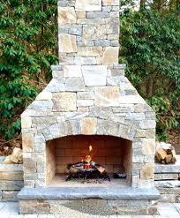 outside fireplace outdoor fireplace kits masonry fireplaces fireplace mantels ideas