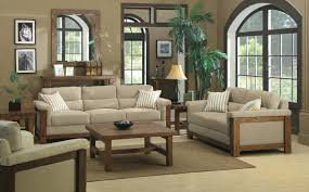 traditional living room furniture ideas. Exellent Furniture Traditional Living Room Sets Large Size Of  Arm Chair   Throughout Traditional Living Room Furniture Ideas