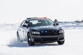 2018 chrysler fleet guide. modren chrysler 2018 dodge charger pursuit v8 awd and chrysler fleet guide e