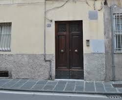 Mura Storiche Lucca Italy Seating Chart Seancity Relax In Citta Casa Tranquilla Con Cortile Nel
