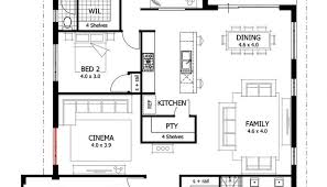 small office building plans. Home Office : Small Building Design Plans House With