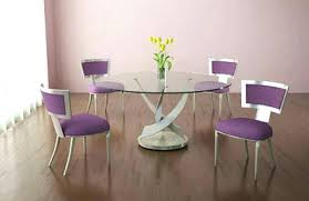 purple dining chairs purple dining chair round gl table with purple dining room chair purple dining