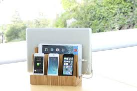 Organizer Charging Station Best Buy Charging Station Organizer For Multiple  Devices Modern Home Improvement Diy Phone