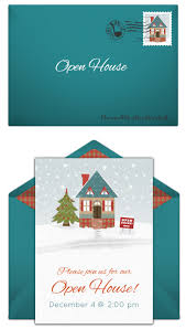 twelve days of christmas decorations christmas party invitations