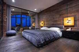 Modern wood floor designs Interior 6 Stone And Ceramic Tiles Rilane 25 Modern Flooring Ideas Adding Beauty And Comfort To Bedroom Designs