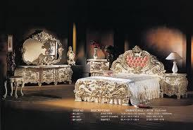 Luxury bedroom furniture Rustic Appealing Luxury Master Bedroom Sets Luxury Master Bedroom Sets Odelia Design Appealing Luxury Master Bedroom Sets Luxury Master Bedroom Sets