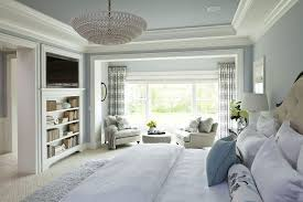 minimalist interior design ideas bedroom traditional with built in