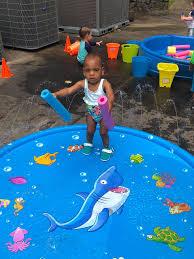 Trinity Childcare Ministries - 827 Photos - Preschool - 409 Arnett Blvd,  Danville, VA 24540
