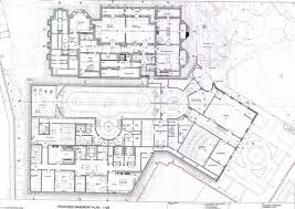 designer house plans australia luxury draw house plans free elegant
