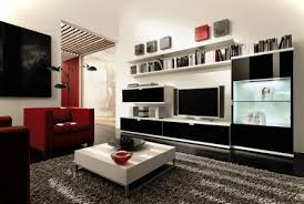 space furniture toronto. medium size of furnituresmall condo sofas toronto hide a bed sofa ikea chaise space furniture