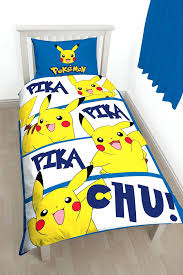 pokemon bed set queen yellow bedding sets next grey and king bright comforter queen duvet covers for fascinating queen size pokemon bed set