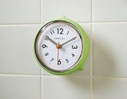 Cool Unique Bathroom Clocks Home Design Image Classy Simple Under Unique  Bathroom Clocks Interior Design Ideas