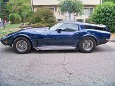 30 Corvette Ideas Corvette Chevrolet Corvette Corvette Stingray