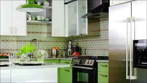 kitchen upper cabinets wall cabinets hanging kitchen cabinets upper cabinet height inch cabinets 8 foot upper