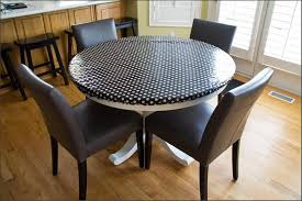 best 72 inch round plastic tablecloths ideas astonishing 70