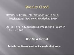 how to write a literary essay  24