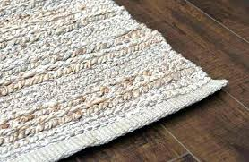small jute rug natural medium large and extra rugs pick your size square small jute rug