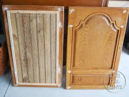 antique cabinet doors. finally found a way to update those 80\u0027s arched cabinet doors! antique doors f