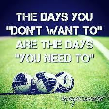 Progressive Soccer - Improve Faster - Achieve More | Soccer quotes, Soccer  quotes girls, Soccer inspiration