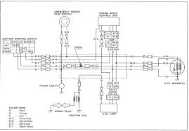 diagrams 1500878 chinese 110 atv wiring diagram atv lively for taotao 125 atv wiring diagram at 110 Quad Wiring Diagram