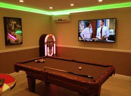 game room lighting ideas. Games Room Lighting. Game Lighting Ideas I .