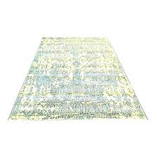 indoor outdoor rug rugs extraordinary area 5 x 8 rugby stripe 2 3