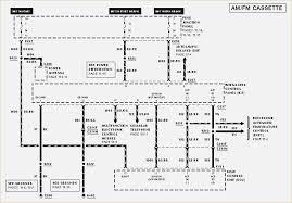 99 ford taurus radio wiring diagram davehaynes me 1999 ford taurus se radio wiring diagram 1999 sable radio wiring diagram taurus car club of america
