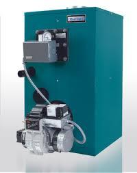 goodman boilers. less tankless coil. goodman boilers