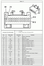 2000 pontiac grand am speaker wiring diagram 2000 wiring diagram for an 04 pontiac grand am the wiring diagram on 2000 pontiac grand am