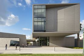 Ringling College Of Art And Design Tuition And Fees The Project Is A 38 500 Sf Visual Arts Center For Ringling
