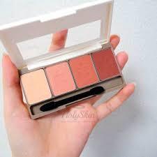 <b>Piece</b> Matching Shadow Palette Box <b>кейс</b> для создания ...
