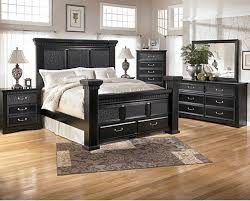 furniture consignment shops in houston. trend famous furniture stores with consignment in katy tx shops houston i