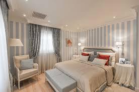 five bedroom house. five-bedroom house (6 + kk), nebušice - prague 6 | 4 five bedroom