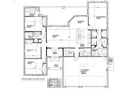 custom floor plans. Unique Plans Floor Plan Elegant Custom Plans To T
