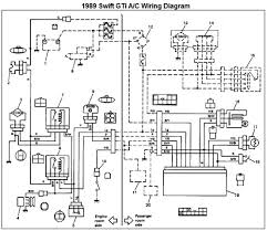freightliner fl80 fuse box diagram freightliner schematics and 2005 freightliner columbia fuse box location at 2005 Freightliner Columbia Fuse Box Diagram