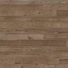 900127 contemporary kilburn engineered oak flooring rustic brushed