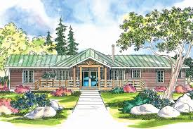 home plans with detached garage awesome 1 story house plans detached garage awesome garage house plans