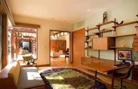 japanese home office. Japanese Zen Home Office Room Design E